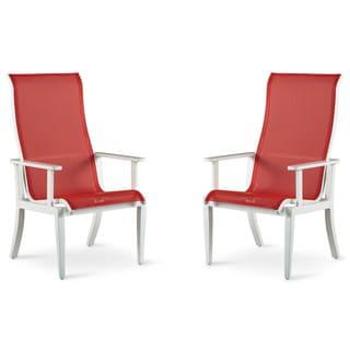 Art Van Pair of Lake Lure Dining Chair