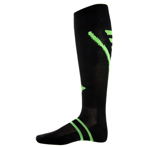 Franklin Sports Neo-Fit Soccer Socks
