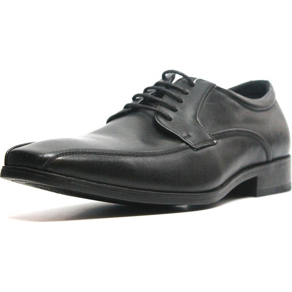 Xray Gansevoort Twin Trak Oxford