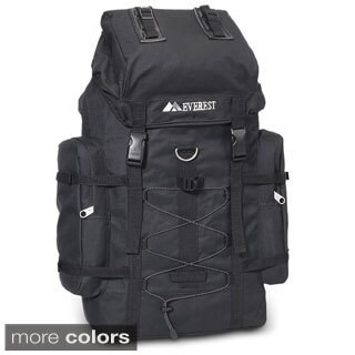 Everest Hiking Pack