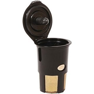 SoloFill Brown K-cup Converter 15160839