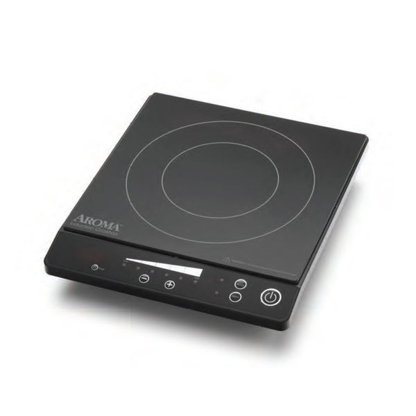 Aroma AID-509 Programmable Induction Plate