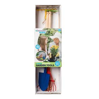 Discovery kids outdoor play overstock shopping the for Best garden tools brand