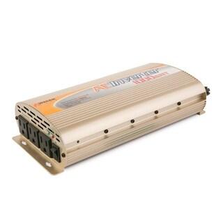 Wagan Slim Line 1000 Watt Power Inverter