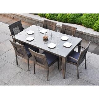 Cohasset 7-piece Dining Set