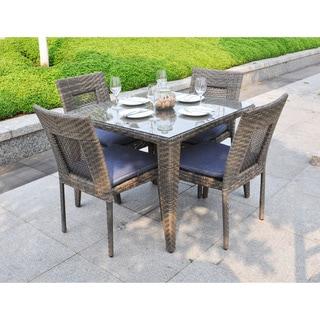 Sagamore 5-piece Dining Set