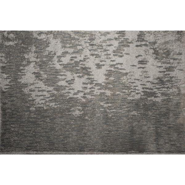 "Renwil Grey Summit Rug (7'9""X9'8"")"