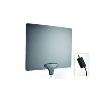 Mohu Refurbished Leaf 50 HDTV Antenna