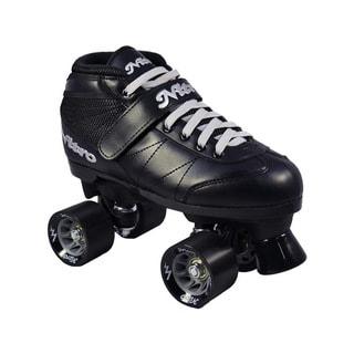 Epic Super Nitro Quad Speed Roller Skates