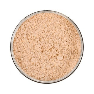 Jane Iredale Amazing Base Light Beige Loose Mineral Powder
