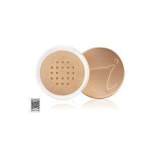 Jane Iredale Amazing Base Bisque Loose Mineral Powder