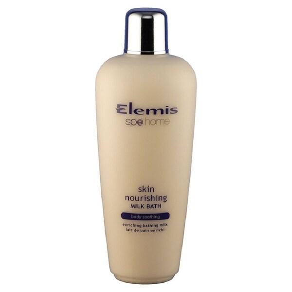 Elemis Skin Nourishing 13.5-ounce Milk Bath
