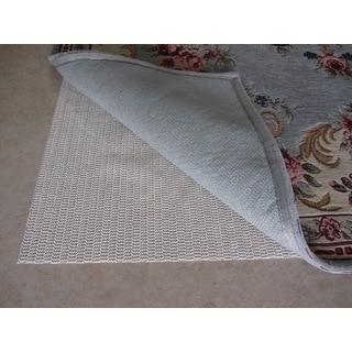 Total Grip Non-slip Eco-friendly Rug Pad (5' x 8')