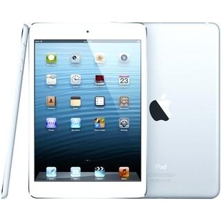 """Apple iPad mini MF594LL/A 128 GB Tablet - 7.9"""" - In-plane Switching ("""