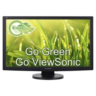 "Viewsonic VG2233Smh 22"" LED LCD Monitor - 16:9 - 4 ms"