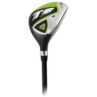 Nextt Golf T2 Platinum 4 Hybrid