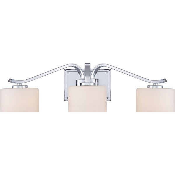 light bath fixture 17187094 shopping top rated