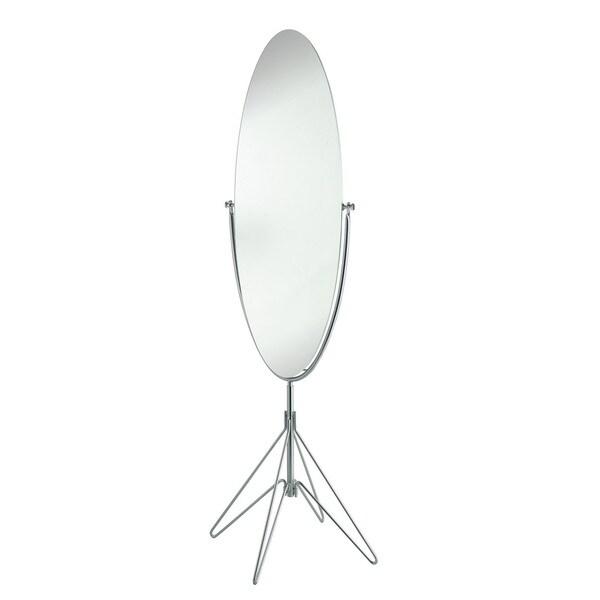 Atom Floor Mirror