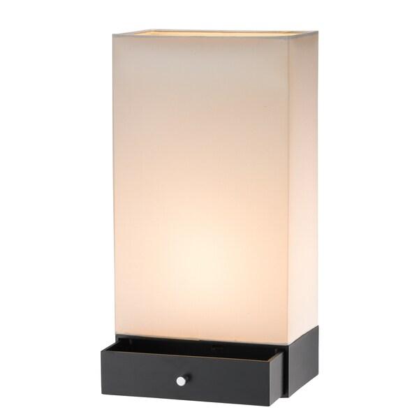 Parker 1-light Table Lantern