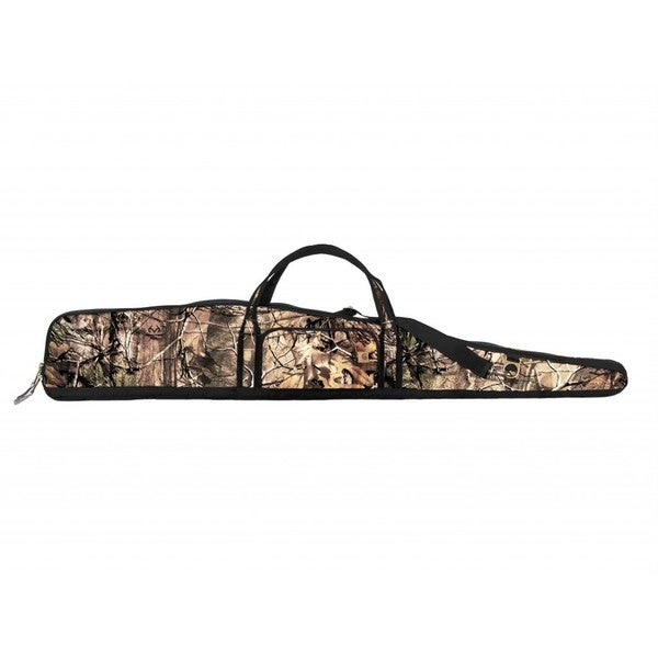 Carhartt Real Tree Xtra Legacy 52-inch Shotgun Bag