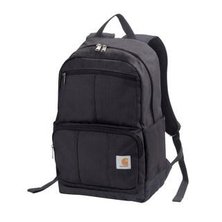 Carhartt Black D89 Backpack