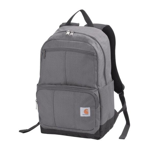Carhartt Gravel D89 Backpack