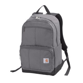 Carhartt Gravel D89 Backpack