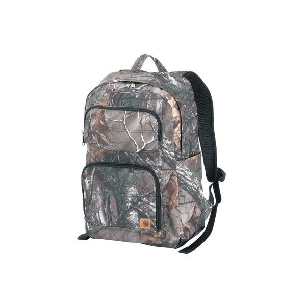 Carhartt Real Tree Xtra Legacy Standard Work Pack Backpack