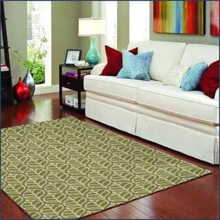Welspun Pipal Area Rug (2' x 5')