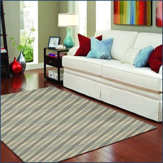 Welspun Waves Area Rug (2' x 5')