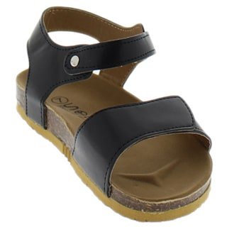 SOS Children's Cork Sandals