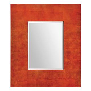Renwil Andros Mirror