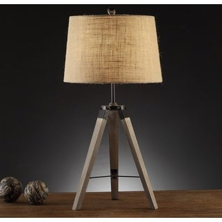 Tripoli 31-inch Table Lamps (Set of 2)