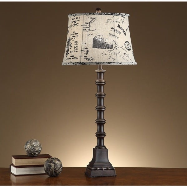waterford table lamps discount