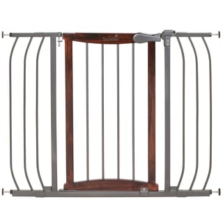 Summer Infant Anywhere Decorative Walk Thru Gate