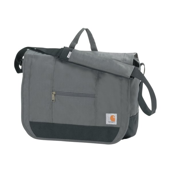 Carhartt Gravel D89 Messenger Bag