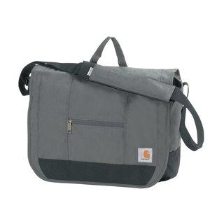 Carhartt Gravel D89 Messenger Bag
