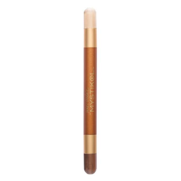 Jane Iredale Mystikol Citrine Powdered Eyeliner