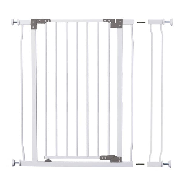 Dreambaby Liberty Tall Auto Close Gate