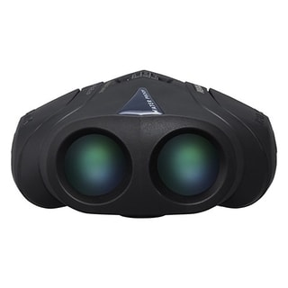 Pentax UP 8x25mm Binocular