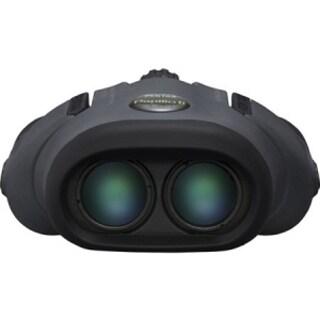 Pentax Papilio II 6.5x21mm Binocular