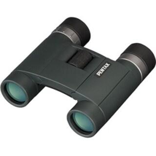 Pentax A 8x25mm Binocular