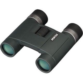 Pentax A 10x25mm Binocular