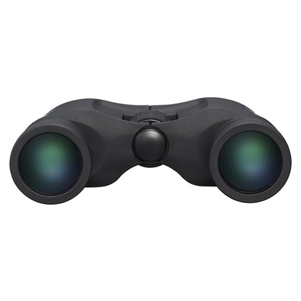 Pentax S 8x40mm Binocular