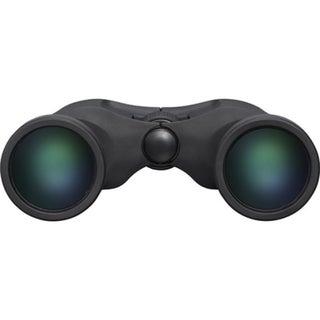 Pentax S 10x50mm Binocular