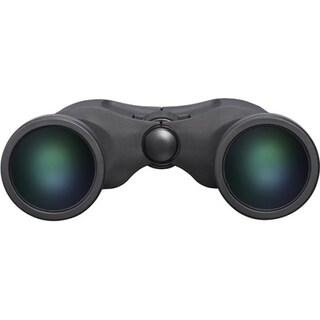 Pentax S 12x50mm Binocular
