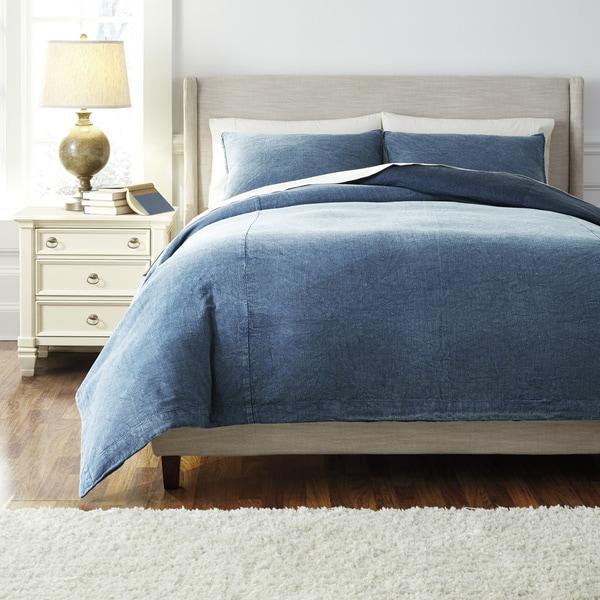 is wood or tile flooring cheaper