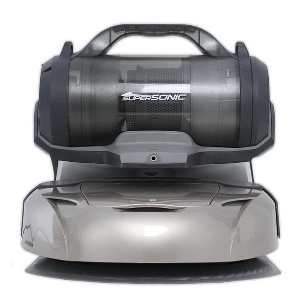 Ecovacs D77 DEEBOT 3D Vacuuming Robot