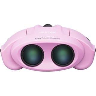 Pentax UP 10x21mm Binocular