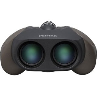 Pentax UP 8-16x21mm Binocular